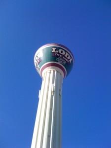 lodi tower
