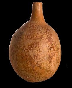 neolithic-bottle