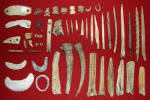 paleolithic era tools_only_pic