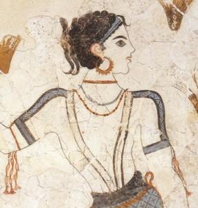 phoenician-woman