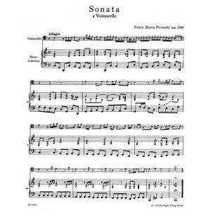 picinetti-fm-sonata-in-c