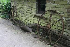 plowshare-christiane-schulze
