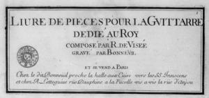 robert-de-visee-500x238