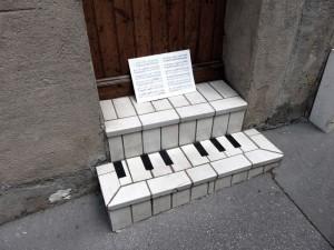 street_art_french_oak_1