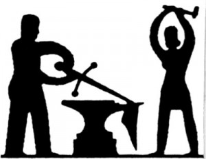 swords-into-plowshares1--400-x-3-11235-20090402-4