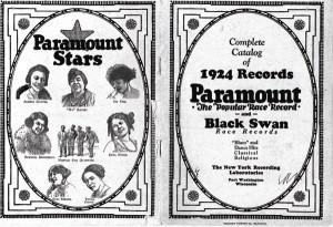 1924ParamountCatalog