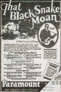 Black_Snake_Moan_L