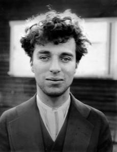 Chaplin 27