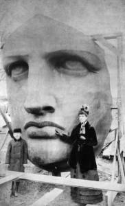 Liberty 1885