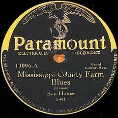 Paramount-Mississippi-County-Farm-Blues