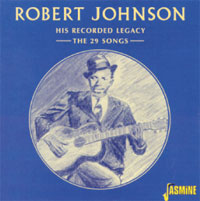 RJ blue cover
