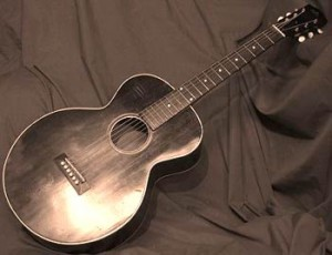 gibson l-1