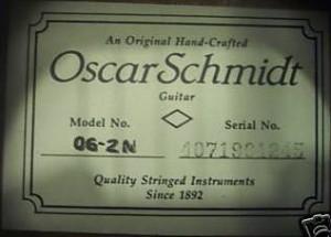 oscar_schmidt_label