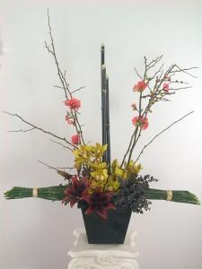quince-ikebana-DSCN40