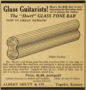shutt-cadenza,3,1920