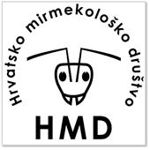 CroatianMyrmSoc