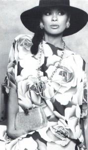 Elise-Piliwale-flower-dress
