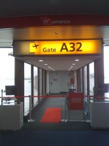 gate 3 june 2013