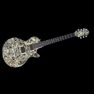guitar-skin-les-paul-we-doodle-300x300