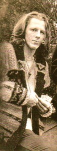 james gurley 1966