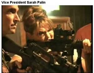 palin-gun