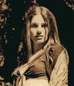 1969-lori-helms-cu