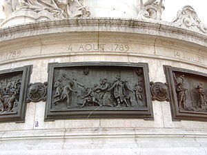 300px-Abolition_of_feudalism,_4_August_1789_(Monument_to_the_Republic)_2010-03-23_01