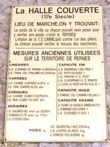 450px-Pernes_-_Mesures_anciennes