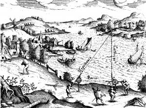 CD006-Triangulation_16th_century