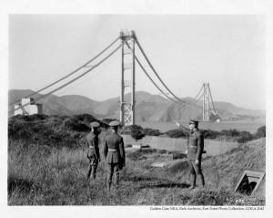 G Gate 1935