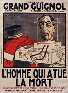 Grand-Guignol-L'homme_qui_a_tué_la_mort-1928