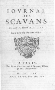 Journal_des_Savants
