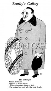 Nicolas-Bentley-Cartoons-Punch-1959-05-13-642