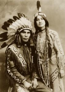 Situwuka & Katkwachsnea 1912