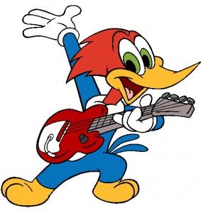 clip-art-woody-woodpecker-563779