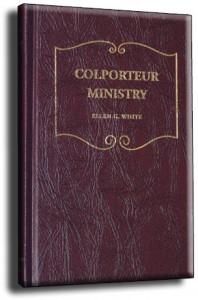 egw-colporteur_ministry