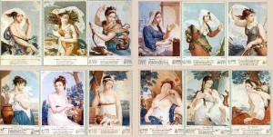 french-republic-calendar1