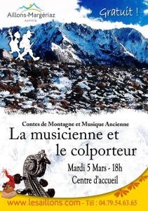 la-musicienne-et-le-colporteur-affiche-redim-1398