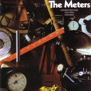 meters-the_meters-front