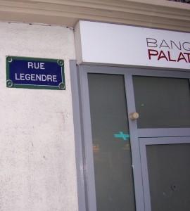 rue-Legendre