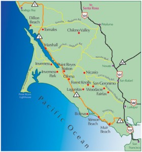 west_marin_map