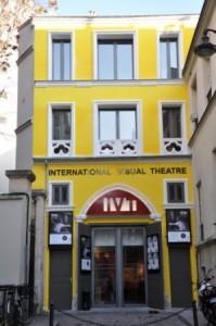 27698158ivt-international-visual-theatre