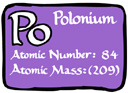 6D56D-polonium