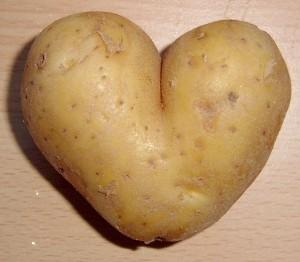 878px-Potato_heart_mutation