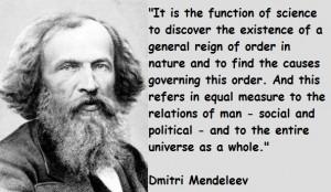 Dmitri-Mendeleev-Quotes-21
