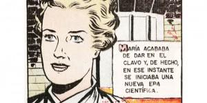FEA1-Marie-Curie