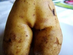 Kartoffel-a17939815