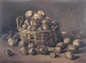 Kartoffelkorb-F100_lrg-kl-hell