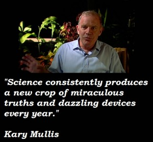 Kary-Mullis-Quotes-5