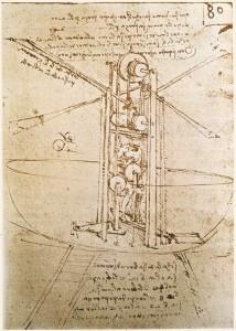Leonardo_da_Vinci-Drawing_of_a_Flying_Machine